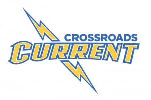 CrossroadsCurrentLogo-FIN