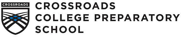 Crossroads College Preparatory School