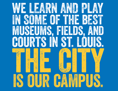 cityisourcampus